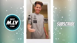 The Best Jacob Sartorius Musical.ly Compilation 2016 - Part 4