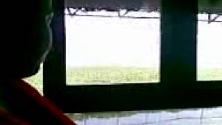 Kerala Video 16