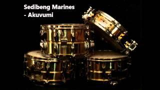 Sedibeng Marines - AKUVUMI