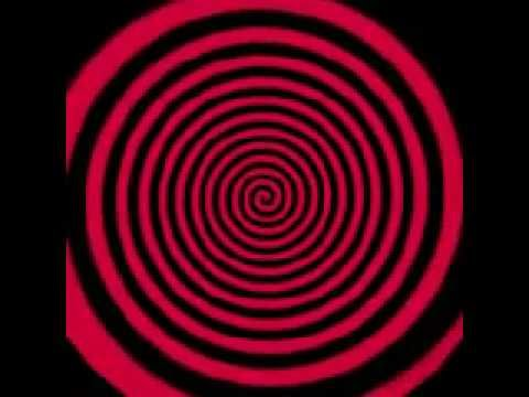 Erotic Hypnosis for an INTENSE ORGASM