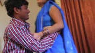 bhabi sexy hot girl indian bhabi devar