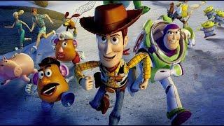 Top 10 Billion Dollar Box Office Movies