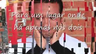 Just Go (Apenas vá...) - Lionel Richie