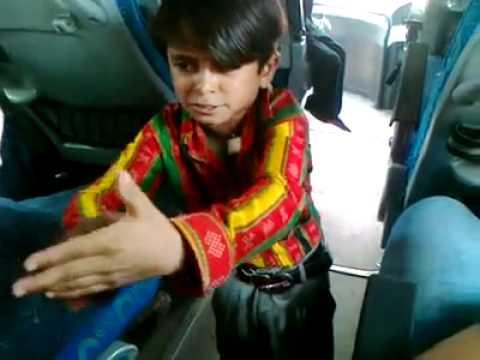Xxx Mp4 Bhalki Talent Boy 3gp Sex