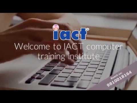 Computer education franchise for RAIGANJ