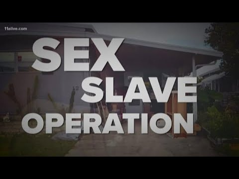 Xxx Mp4 Teen Allegedly Lured From Home Into Sex Slavery With Gaming App 3gp Sex