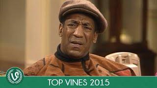 BEST REALLY NIGGA VINE COMPILATION | FUNNY VINES 2015