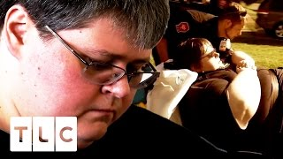 Three People Share What Life is Like After Weight Loss | My 600 lb Life
