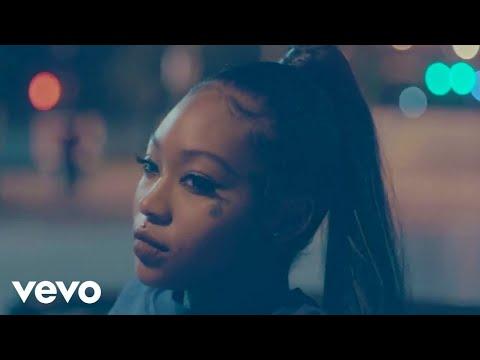 Summer Walker Girls Need Love Official Music Video