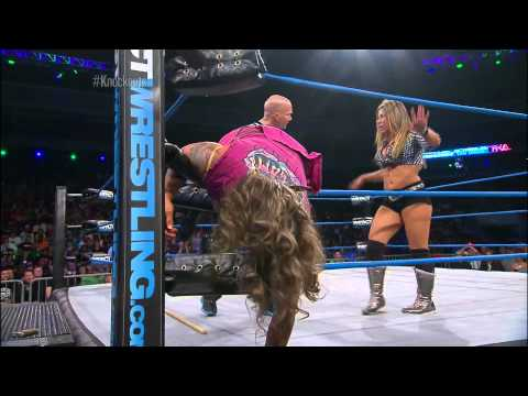 Xxx Mp4 Knockouts Match ODB Vs Gail Kim Vs Mickie James 3gp Sex