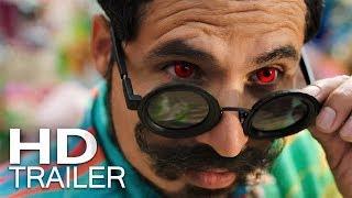UMA DOBRA NO TEMPO | Trailer #2 (2018) Legendado HD