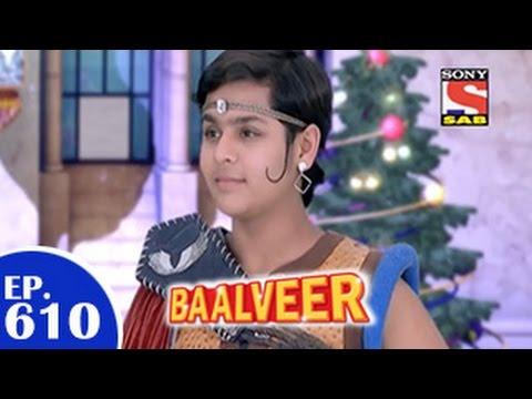Xxx Mp4 Baal Veer बालवीर Episode 610 26th December 2014 3gp Sex