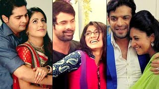 5 Longest running Indian Tv Serials On Air | May 2018