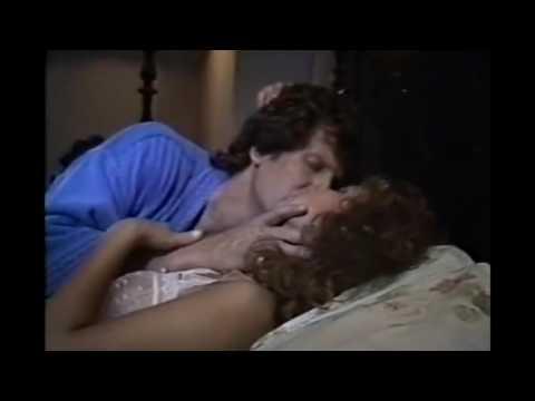 Xxx Mp4 Full Adult Movie So Hot Video 3gp Sex