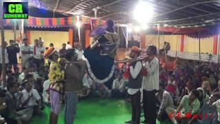 कमर कशी तलवार धाडवी - RAJASTHANI SUPAR HIT BHAJAN SONGS 2016   SONU MAHARAJ