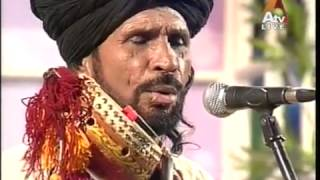 Okhay panday by Saieen Zahoor Sufi Singer Post by Zagham   YouTube
