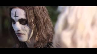 Deathgasm - Trailer