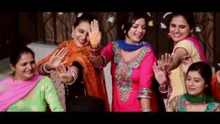 Pre Wedding | Harwinder & Gurjit | Sargi Da Wela