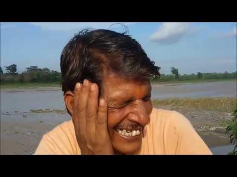 Xxx Mp4 Latest Live Comedy By Mangal Da मंगल दा की गप भाग 2 3gp Sex