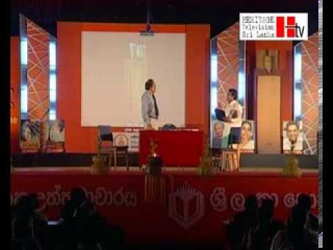 Xxx Mp4 Sri Lankan Comedy 3gp Sex