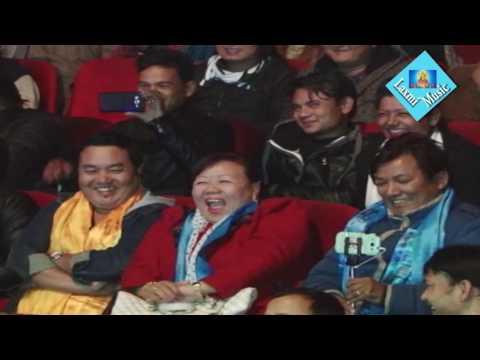Xxx Mp4 Nepali Joker Sher Bahadur Gurung 20162073 By ASTVnepal 3gp Sex