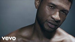 Usher - Good Kisser