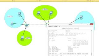 200 125 CCNA v3 0   Day 14  VTP, Pruning & Native VLAN   Free Cisco Video Training 2016   NetworKing