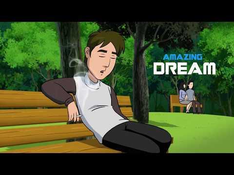 Xxx Mp4 Kartun Lucu Amazing Dream Funny Cartoon 3gp Sex