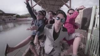 Dadido   Minta Kawin   Official Music Video   NAGASWARA720p MP4
