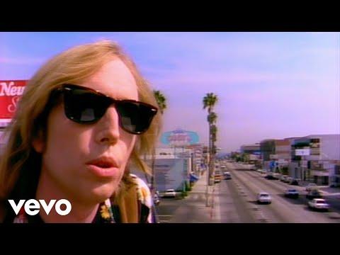 Xxx Mp4 Tom Petty Free Fallin 3gp Sex