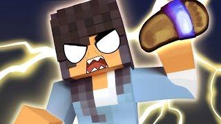 Aphmau gets a Boyfriend!   Phoenix Drop High S2 [Ep.26]   Minecraft Roleplay