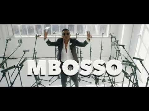 Xxx Mp4 Mbosso Picha Yake Official Music Video 3gp Sex