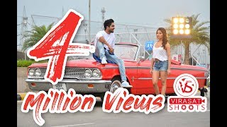 MAKING OF HORNN BLOW (Behind the scene) | Hardy Sandhu | Janni | B Praak | Arvinder Khaira