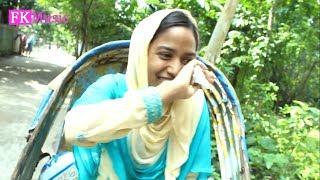 New Vadaima Video । Vadaima Kowtuk। ভাদাইমার পাগলামি । new ( Eid ul azha )comedy