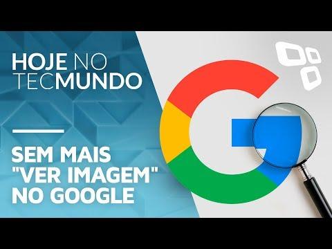 Xxx Mp4 Sem Ver Imagem No Google Apple Faturando Switch No Brasil E Mais Hoje No TecMundo 3gp Sex