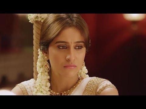 Xxx Mp4 Subramanyam For Sale Scenes Teasing Scene Sai Dharam Tej Regina Cassandra 3gp Sex