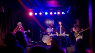 Ocean Park Standoff - Get Gone (Live in Atlanta, GA)