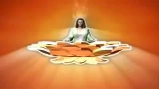 FRESH - TUM Ho Meri Duniya - Beautiful Song By Priti Nanda - BK Meditation.
