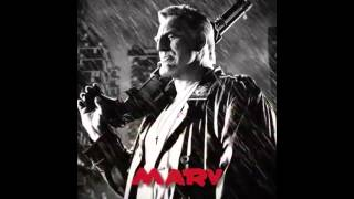 SIN CITY 2   A DAME TO KILL FOR Teaser 2014
