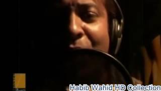 Ashi Bole Gelo Bondhu Habib Ft Kaya Full HD 1080p