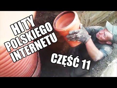 Hity Polskiego Internetu Część 11