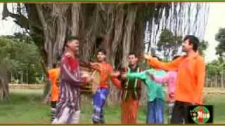 Pohela Baishakh Bangla New Year Song