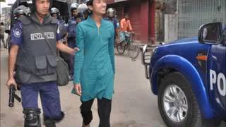 biplobi song bangladesh islami chhatra shibir 2013 জেলে ভরে জুলুম করে এ মন ভাঙ্গা যাবে না।।