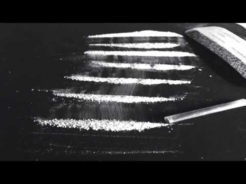 Xxx Mp4 Braite ♫ Geradores Do Rap Part RDF NOVA 2013 3gp Sex