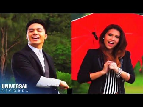 Sam Concepcion, Tippy Dos Santos and Quest - Dati (Official Music Video) Philpop 2013