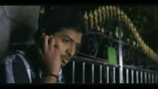 Ego Tamil Full Movie    Tamil New Movies 2015 Full Movie    Romantic Comedy Movies Latest
