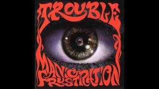 Trouble - Mr. White