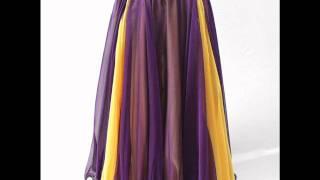 bellydance skirts