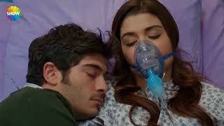 Aşk Laftan Anlamaz  - Amor Sin Palabras 26 -  4 en español
