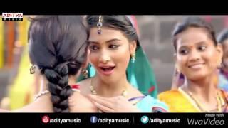 Janina Janina Bangla Music Video (2016) 720p HD